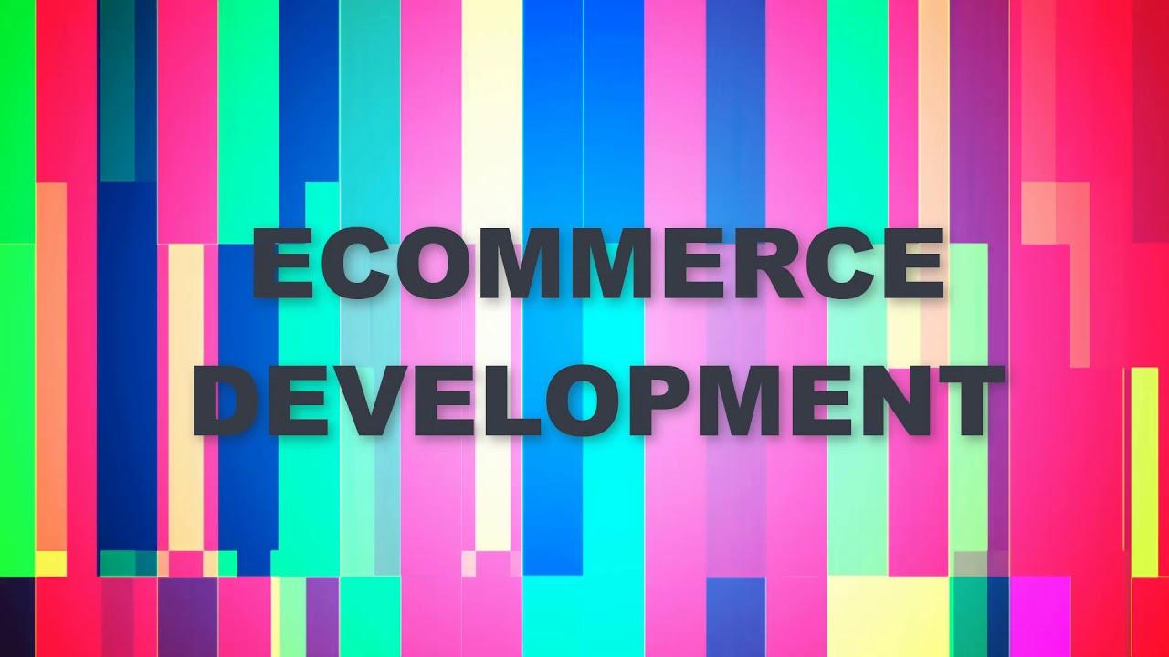 Bangladesh Business Portal with Free B2B Marketing Services