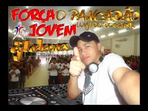 AO TEUS PEIS (PANCADÃO GOSPEL).mp3.sfk