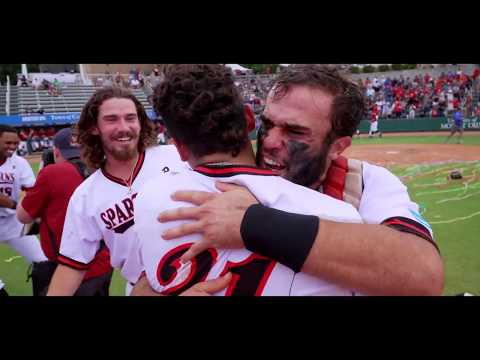 University Of Tampa 2019 National Champions | Hype Video