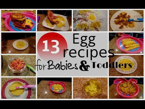 how-to-introduce-eggs-to-baby-13-easy-healthy-homemade-egg-recipes-for-babies-&-toddlers