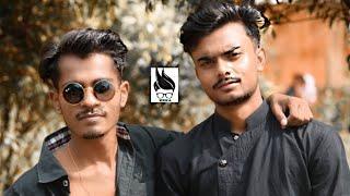 EK Aur Brotherhood | Punjabi song | XBadder