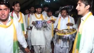 Repeat youtube video Super Mehndi Function Marriage Saith Aamir Shahzad Chak 66 N.B Sargodha