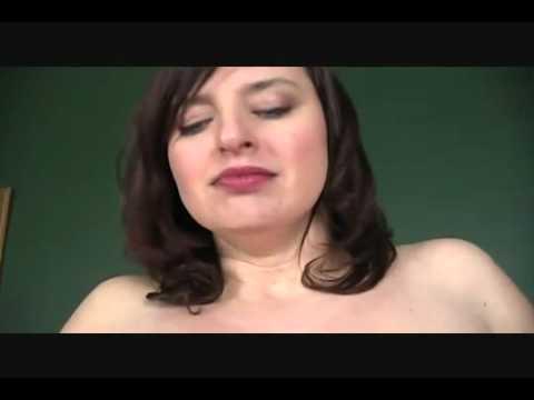 Kimberly Marvel Fat 69