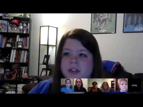 619 Final Debate-- Ethics of ABA