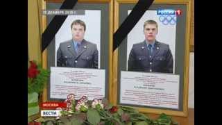 Почему полиция в России беззащитна