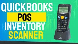 ... - year end inventory count buy yours: https://store.blackrockbusiness.com/ quickbooks pos facebook group: http://qbposgroup....