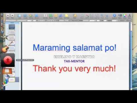 bir form 1700 The following revised forms are to be used i bir form 1700 version june 2011 (annual income tax return for individuals earning purely compensation income) 2.
