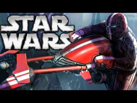Swoop Racing And Every Swoop Gang In Star Wars - Knights Of The Old Republic Lore Play #4