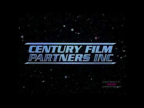 Century Film Partners, Inc. (1995)