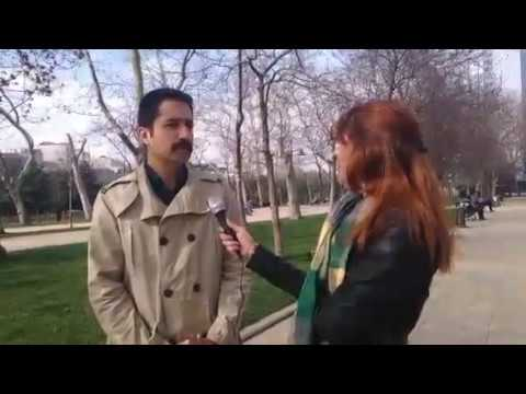 KHK ile görevinden ihraç edilen Nuriye Gülman'ın avukatı ile görüştük
