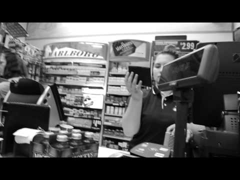 SAIYER - you know my STEEZE (OFFICIAL VIDEO)
