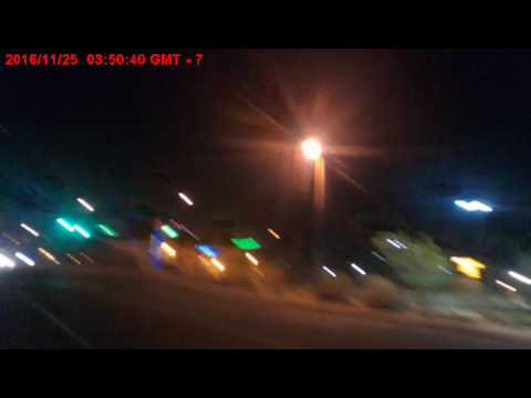 South Tucson police shooting