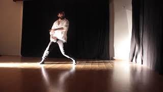 Pilli Bebek -  Bu Sen misin / Modern Dans Koreografi Resimi