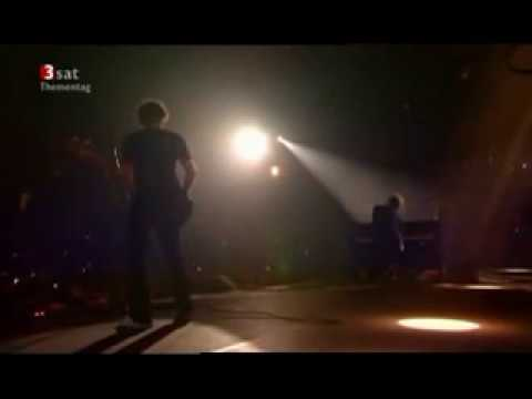 Coldplay - Fix You (Live at Toronto)