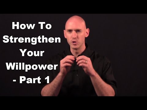 willpower-part-1