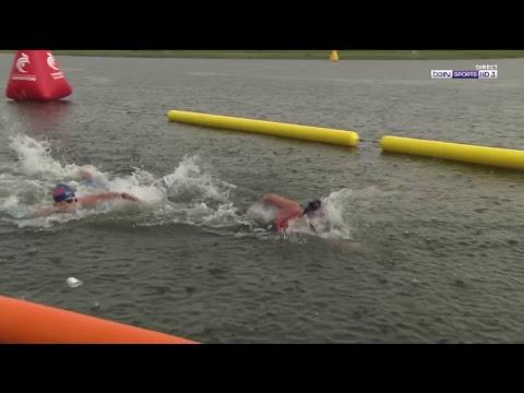 Suivez les Championnats de France d'eau libre sur beIN SPORTS !