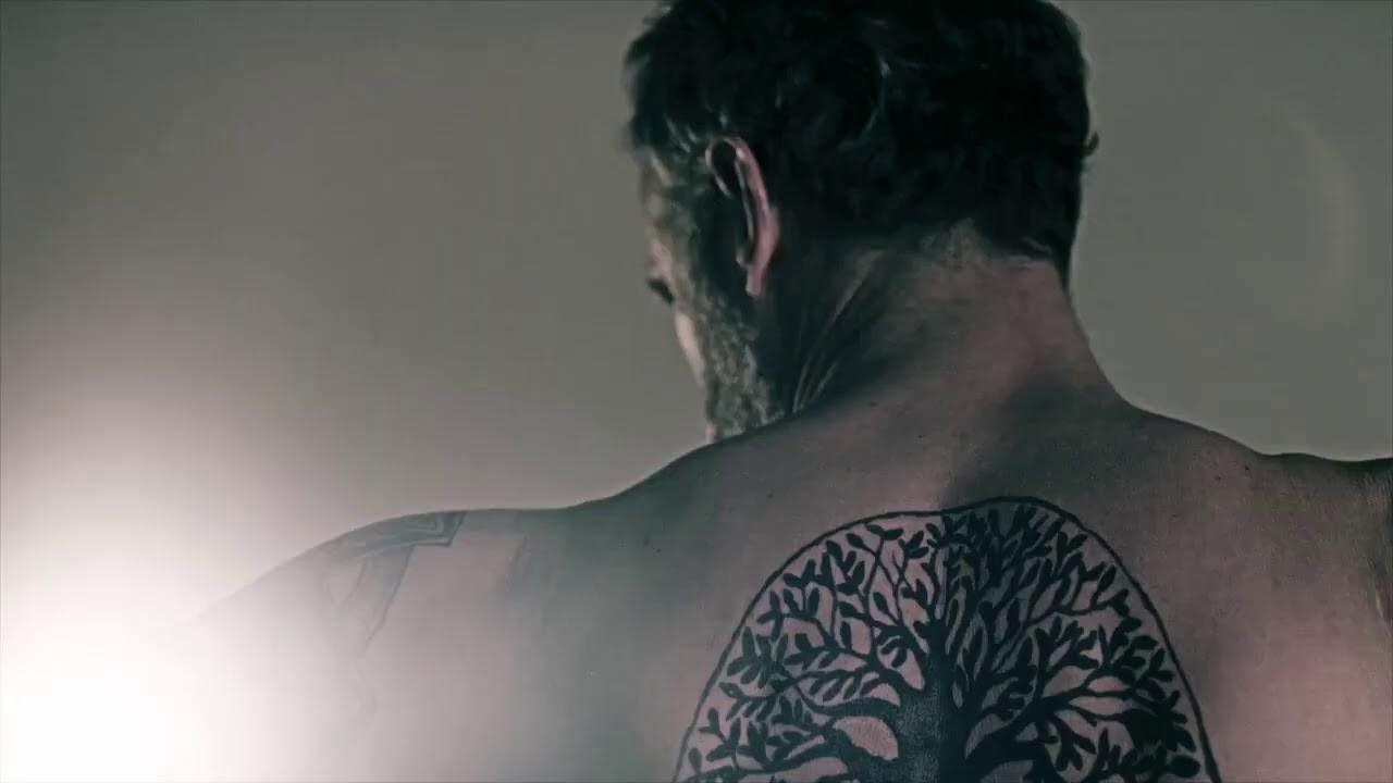 Limbo Trailer