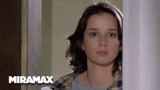 The Nasty Girl | 'Close Call' (HD) - Lena Stolze, Richard Submeier | MIRAMAX