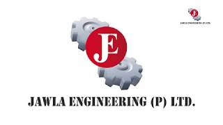 Corporate Video For Jawla Engineering (P) Ltd !! DASTAK INDIA PRODUCTIONS !!