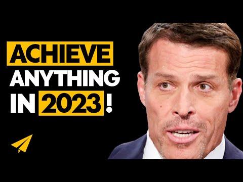 7 WAYS to Accomplish ANY GOAL You SET!   #BelieveLife