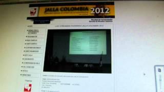 Gabriel García Márquez, música de acordeón, Caribe Colombiano. Por  Ariel E. Castillo Mier. III