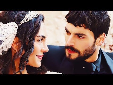 6 Turkish Drama in 2019 you must watch