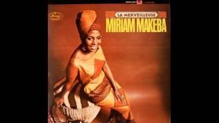 Miriam Makeba Pata Pata