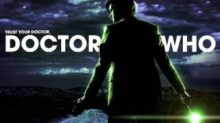 Repeat youtube video I Am The Doctor Restructure