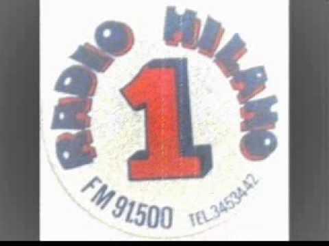 Radio Milano 1