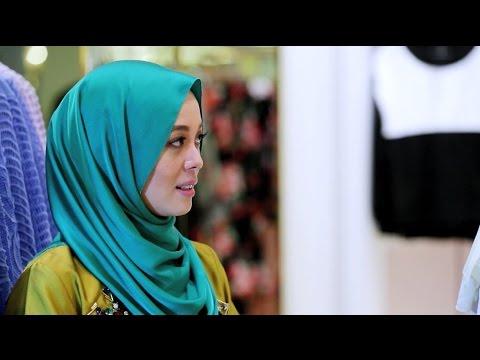 Hijabsters EPISOD 10 (Nanano Vendors & Fashion Valet)