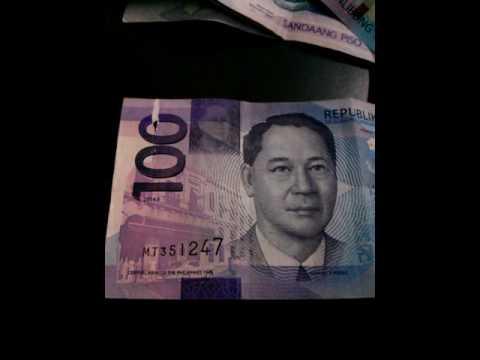 Peso Philippines-VND=1/2 Piso