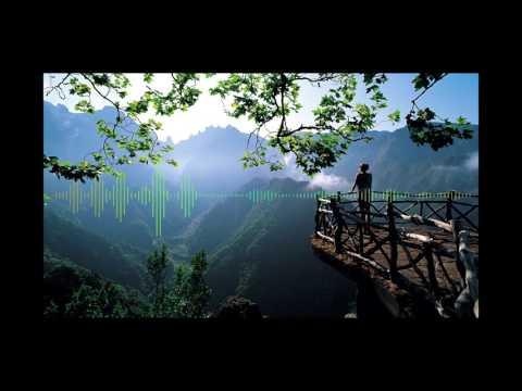 Marimba Voz de mi Tierra vol.5  La Lixa