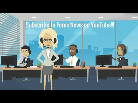 US Dollar May Rise if Home Sales Top Estimates, Boosting Fed Outlook | Part 1 | FOREXNEWS0024
