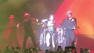 Baixar Camila Cabello - Havana (Live) - Never Be The Same Tour - Z Festival 11/10 - Porto Alegre Brazil
