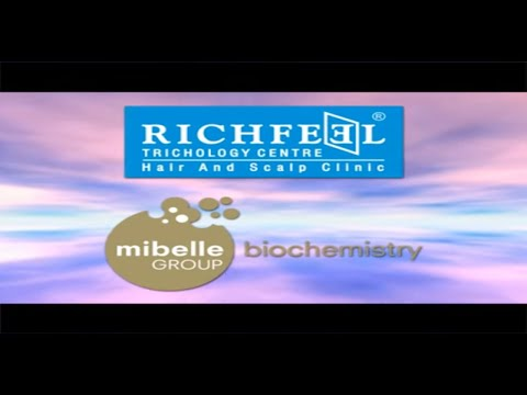 Richfeel Anagrow Treatment