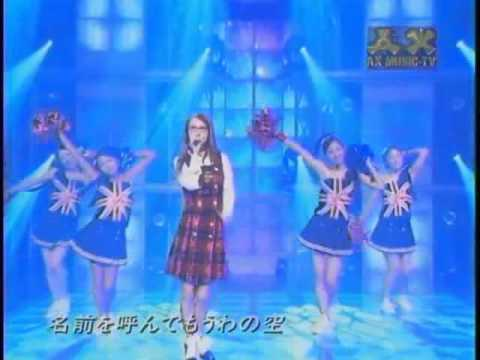 Tommy February6 - L・O・V・E・L・Y ~夢見るLOVELY BOY~ [TV-SHOW] mp3