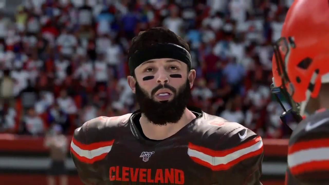 Denver Broncos finalizing deal with running back Melvin Gordon