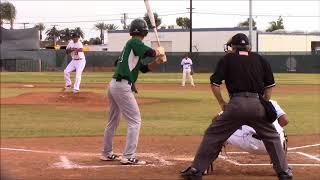 More CHS Baseball Highlights ⚾