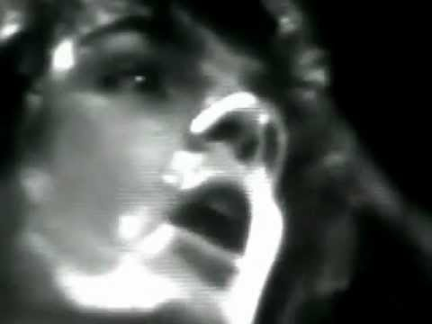 Pink Floyd  See Emily Play Top of the pops 1967  Best Source