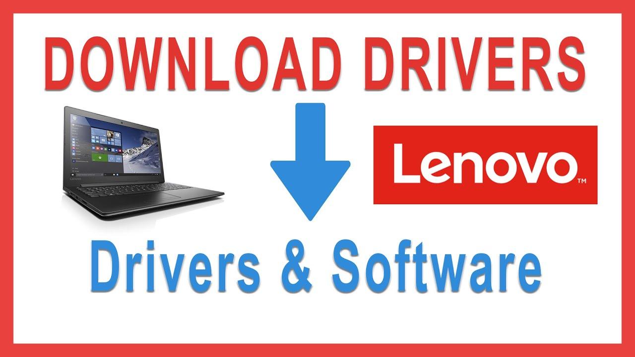Download Next Gen drivers