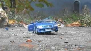 Краш тесты моделей машин :D(http://vk.com/carsforror., 2013-10-10T11:45:16.000Z)