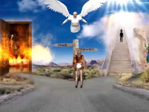 Calea  spre Dumnezeu