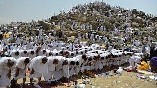 أولاد الشيخ البرعي - التجاني - زاد الهم و الشوق