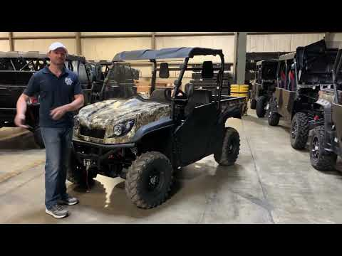 Home   704 Powersports