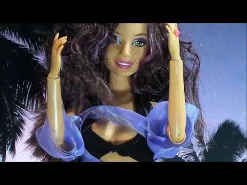 Sorry not sorry - Demi Lovato Parody...