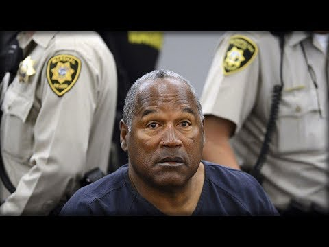 BREAKING: OJ SIMPSON JUST BECAME A TV STAR AGAIN AFTER HEARING THIS