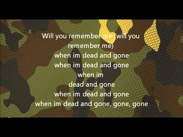 jake-miller-dead-and-gone-lyrics-j-miller