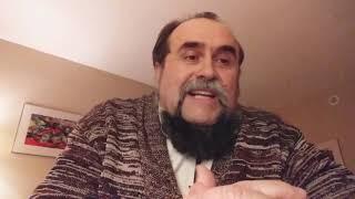 Видео только для жителей ДНР ЛНР