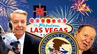 New Year, New Online Gambling Ban