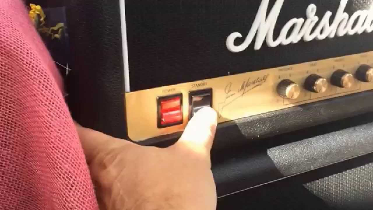 New Marshall Mini Fridge Mf 3 2 Drinks Cooler Guitar Amp